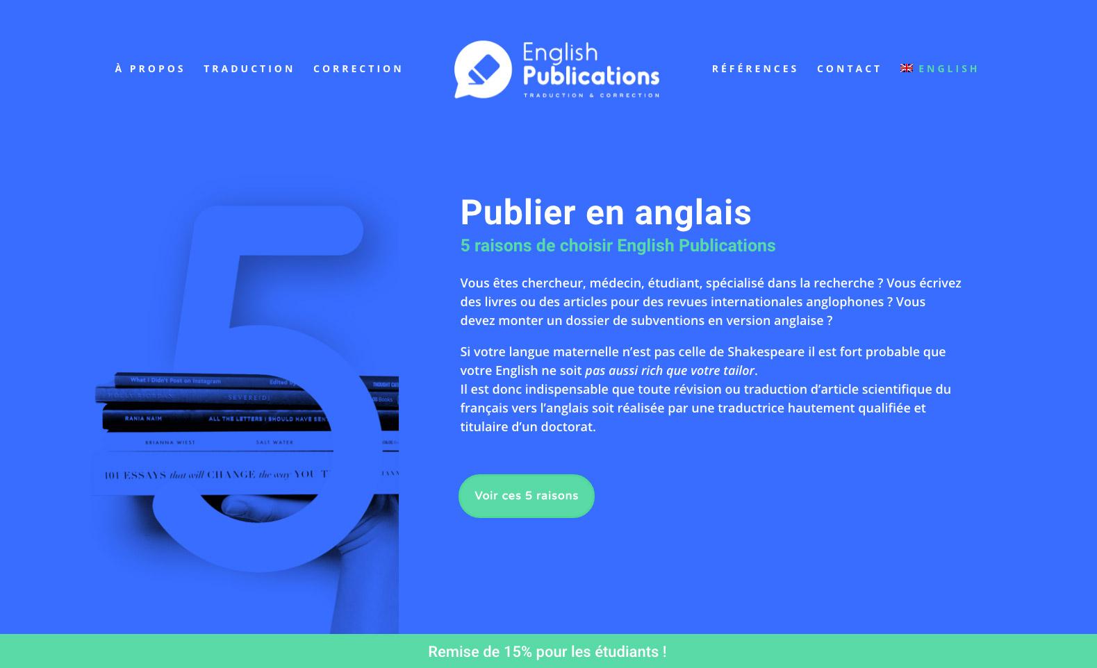 Webmaster L'Isle sur la Sorgue - création site Internet restaurant